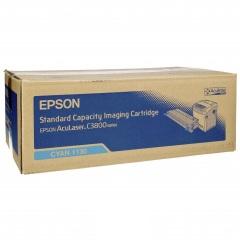 Toner do tiskárny Originálny toner EPSON C13S051130 (Azúrový)