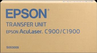 Originálna pásová jednotka EPSON C13S053009