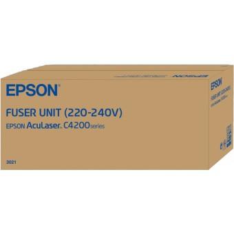 Originálna zapekacia jednotka EPSON C13S053021