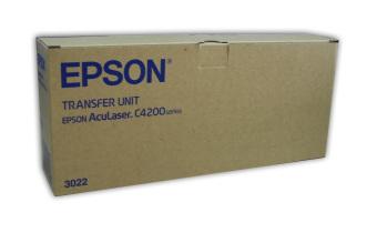 Originálna pásová jednotka EPSON C13S053022