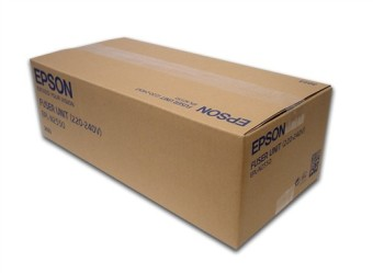 Originálna zapekacia jednotka EPSON C13S053023