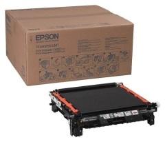 Toner do tiskárny Originálna pásová jednotka EPSON C13S053024
