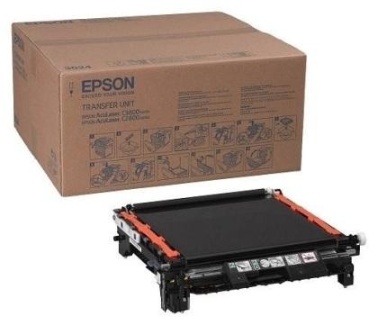 Originálna pásová jednotka EPSON C13S053024