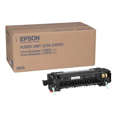 Toner do tiskárny Originálna zapekacia jednotka EPSON C13S053025