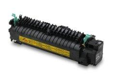 Toner do tiskárny Originálna zapekacia jednotka EPSON C13S053038BA