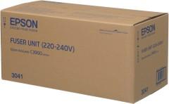 Toner do tiskárny Originálna zapekacia jednotka EPSON C13S053041
