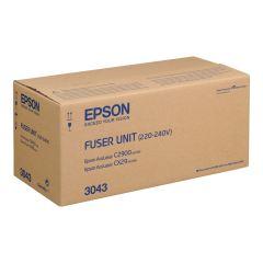 Toner do tiskárny Originálna zapekacia jednotka EPSON C13S053043