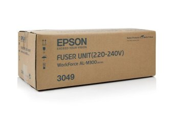 Originálna zapekacia jednotka EPSON C13S053049