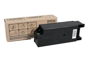 Originálna odpadová nádobka Epson T6190