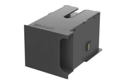 Originálna odpadová nádobka EPSON T6710