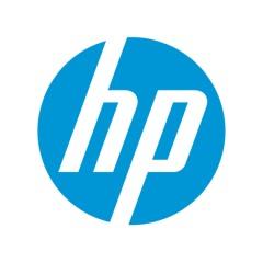 Originálna odpadová nádobka HP B5L37A