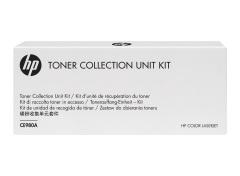 Toner do tiskárny Originálna odpadová nádobka HP CE980A