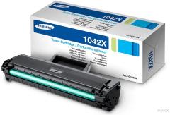 Toner do tiskárny Originálny toner Samsung MLT-D1042X (Čierny)
