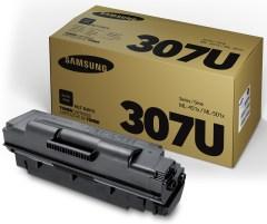 Toner do tiskárny Originálny toner Samsung MLT-D307U (Čierny)