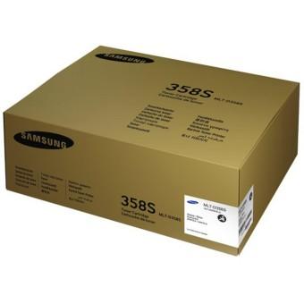 Originálny toner Samsung MLT-D358S (Čierny)