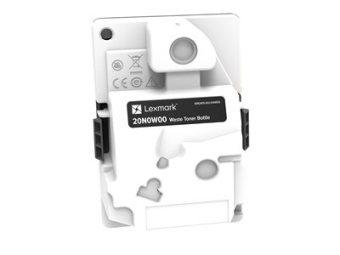 Originálna odpadová nádobka Lexmark 20N0W00