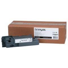 Toner do tiskárny Originálna odpadová nádobka Lexmark C52025X