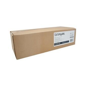 Originálna odpadová nádobka Lexmark C734X77G