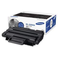 Toner do tiskárny Originálny toner Samsung ML-D2850A (Čierny)