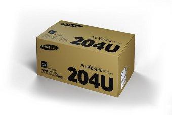 Originálny toner Samsung MLT-D204U (Čierny)