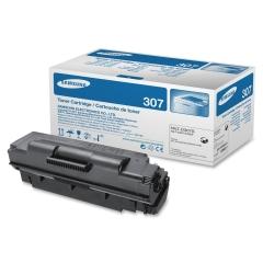 Toner do tiskárny Originálny toner Samsung MLT-D307S (Čierný)