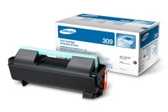 Toner do tiskárny Originálny toner Samsung MLT-D309E (Čierny)