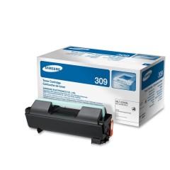 Toner do tiskárny Originálny toner Samsung MLT-D309L (Čierný)