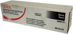 Toner do tiskárny Originálny toner XEROX 006R01175 (Čierny)