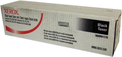 Originálny toner XEROX 006R01175 (Čierny)