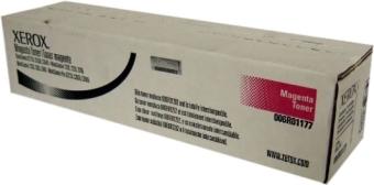Originálny toner XEROX 006R01177 (Purpurový)