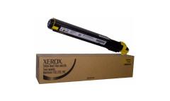 Toner do tiskárny Originálny toner XEROX 006R01271 (Žltý)