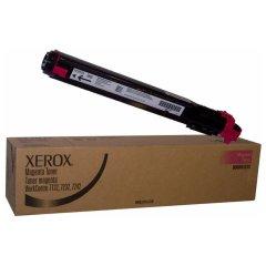 Toner do tiskárny Originálny toner XEROX 006R01272 (Purpurový)