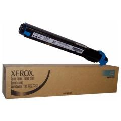 Toner do tiskárny Originálny toner XEROX 006R01273 (Azúrový)