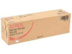 Toner do tiskárny Originálny toner XEROX 006R01319 (Čierny)