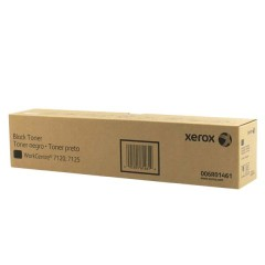Toner do tiskárny Originálny toner XEROX 006R01461 (Čierny)