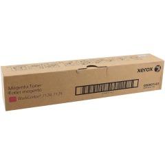 Toner do tiskárny Originálny toner XEROX 006R01463 (Purpurový)