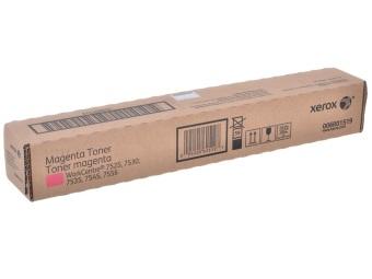 Originálny toner XEROX 006R01519 (Purpurový)