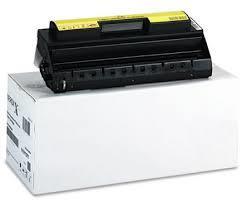 Originálny toner XEROX 013R00605 (Čierny)
