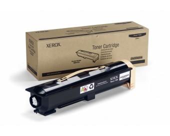 Originálny toner XEROX 106R01294 (Čierny)