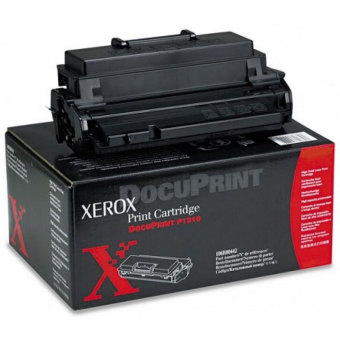 Originálny toner XEROX 106R00442 (Čierny)