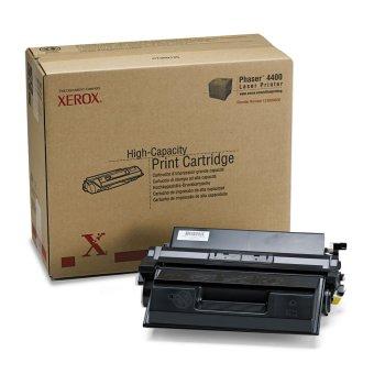 Originálny toner XEROX 113R00628 (Čierny)