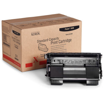 Originálny toner XEROX 113R00656 (Čierny)
