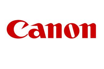 Fotopapier 10x15cm Canon Glossy, 10 listov, 210 g/m2, lesklý, bílý, inkoustový (GP-501)