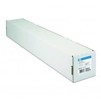 Role s fotopapierom HP Coated Paper, 841 mm x 45,7 m, 90 g/m2, poťahovaný, pre atramentové tlačiarne (Q1441A)