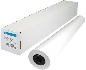 Role s fotopapierom HP Universal Bond, 841 mm x 91,4 m, 80 g/m2, pre atramentové tlačiarne (Q8005A)