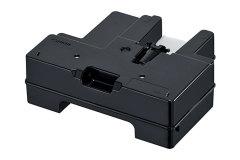 Cartridge do tiskárny Originálna odpadová nádobka Canon MC-20