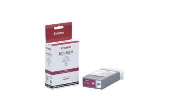 Originálna cartridge Canon BCI-1302M (Purpurová)
