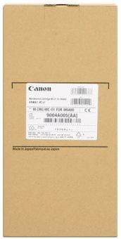 Originálna odpadová nádobka CANON MC-01 (9004A001, 9004A004, 9004A005)