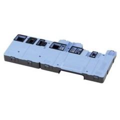 Originálna odpadová nádobka CANON MC-16 (1320B010)