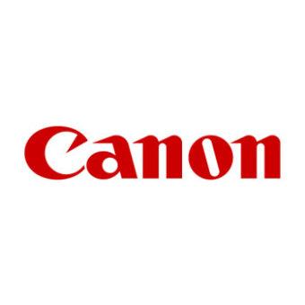 Originálna odpadová nádobka CANON FM2-0083-000